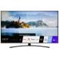 Smart Tivi NanoCell LG 4K 55 inch 55SM8100PTA