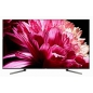 Android Tivi Sony 4K 85 inch KD-85X9500G