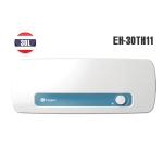 Bình nóng lạnh Casper EH30TH11 30lit