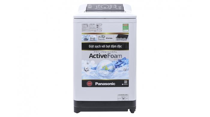 Máy giặt Panasonic F85A4HRV
