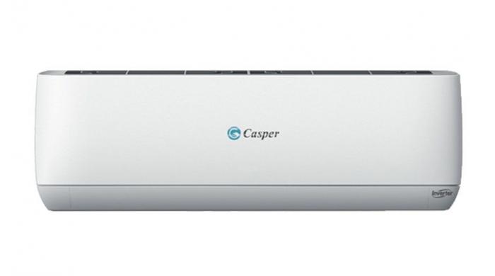 Điều hòa Casper GC12TL22 12.000 BTU 1 chiều inverter