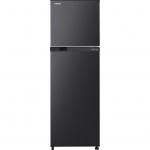 Tủ lạnh Aqua Inverter 291 lít AQR-T329MA (GB)
