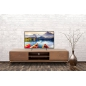Android Tivi Sony 4K 49 inch KD-49X7500H