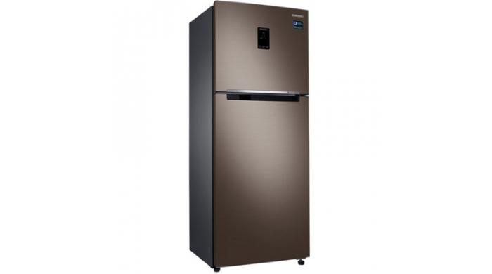 Tủ lạnh Samsung RT29K5532DX/SV 300L, Inverter