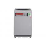 Máy giặt LG T2395VS2M Smart Inverter 9.5Kg cửa trên