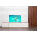 Smart tivi Samsung 4k 65 inch 65TU8100