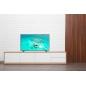 Tivi Samsung UA65NU7090 Smart 4K 65 inch