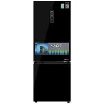 Tủ lạnh Aqua IG338EB.GB