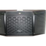Loa Power audio PA666