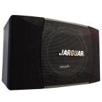 Loa Jarguar SS651