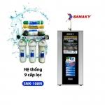 máy lọc nước RO Sanaky SNK 108N