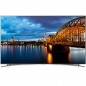 TV 3D LED SAMSUNG 55F8000 55 INCHES FULL HD INTERNET CMR 1000HZ