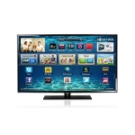 TV LED SAMSUNG UA32H4303 32 INCH HD READY, SMART TV, CMR 100HZ