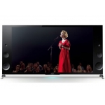 TV 3D LED SONY 55X9000B 55 INCHES 4K ULTRA HD INTERNET MOTIONFLOW XR 800 HZ