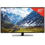 TV LED SAMSUNG UA40H5203 40 INCH, FULL HD, SMART TV, CMR 100HZ