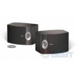 Loa Phương Anh power audio PA333
