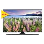 TV LED SAMSUNG 43J5100 43 INCH FULL HD CMR 100HZ