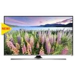 TV LED SAMSUNG 43J5500 43 INCH, FULL HD, SMART TV, CMR 100HZ