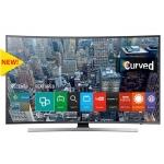 TV LED CURVED SAMSUNG UA-48J6300 48 INCH, FULL HD, MÀN HÌNH CONG