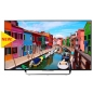 TV 4K SONY 49X7000D 49 INCH, ANDROID, MOTIONFLOWXR800 HZ