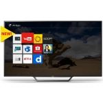 TIVI SONY 48 INCH 48W650D FULL HD INTERNET TV