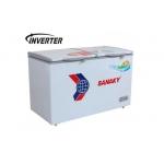 Tủ đông Sanaky VH 4099W3