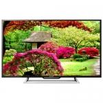 TV LED SONY 40R550C 40INCH, FULL HD, YOUTUBE, MOTIONFLOWXR100 HZ