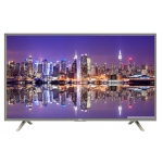 TIVI LED TCL 49S4900 49 INCH INTERNET TV