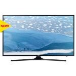 Tivi Samsung 43KU6000KXXV Smart 43inch 4K HDR