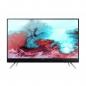Tivi Samsung UA49K5100AK DVBT2