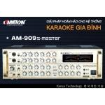 Amply Omaton AM-909S-MASTER