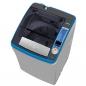 Máy giặt Sanyo Aqua F700Z1TAQUA(N) lồng nghiêng 7Kg