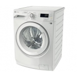 Máy giặt Electrolux EWF10842 lồng ngang 8Kg