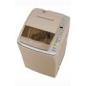 Máy giặt AQUA 9kg lồng nghiêng sóng siêu âm AQW-DQ900HT