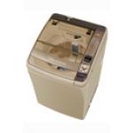Máy giặt AQUA 9kg lồng nghiêng AQW-DQ900ZT