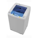 Máy giặt AQUA 9kg lồng đứng AQW-DQ90ZT