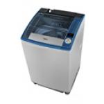 Máy giặt 10,5kg AQW-U105ZT