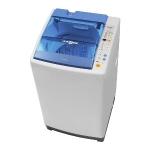 Máy giặt 9kg AQUA AQW-U90ZT
