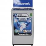 Máy giặt Panasonic NAF76VH6HRV - ( lồng đứng ) 7.6 kg