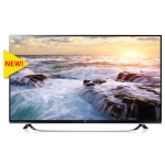 TV LG SUPER UHD 65UF860T 65 INCH, ULTRA 4K HD INTERNET, TRUMOTION 400HZ