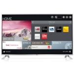 TV LED LG 42LB582T 42 INCHES FULL HD, SMART TV, MCI 100HZ