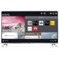 TV LED LG 42LB582T 42 INCHES FULL HD, SMART TV, MCI 100HZ