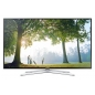 TV 3D LED SAMSUNG 48H6400 48 inch, Full HD, Smart TV, CMR 400Hz