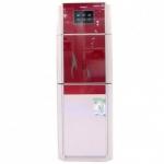 Máy nóng lạnh Sanaky VH-509HP