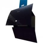 Máy Hút Mùi Shimono SM-AH708S LCD