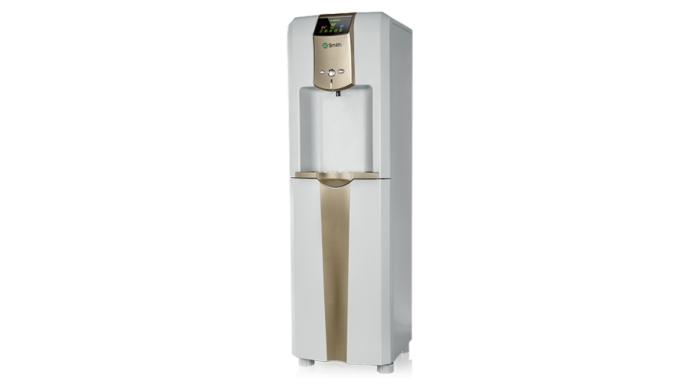 MÁY LỌC NƯỚC RO A. O. Smith ADR75-V-ET-1, 284lit/ngày, Nước thường – nóng – lạnh