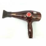 Máy sấy tóc Fujika FJ-02B4 (Nâu)