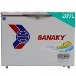 TỦ ĐÔNG SANAKY VH2899W1