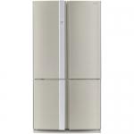 Tủ lạnh Sharp SJ-FB74V-SL (556 lít)