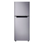 Tủ lạnh Sam Sung 203 lít RT20HAR8DSA/SV
